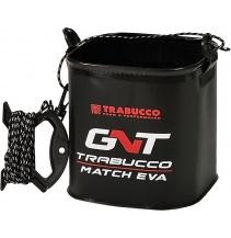 Nádoba Trabucco GNT Match Eva Drop Bucket