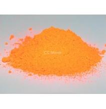 CC Moore big pack - 1kg Fluoro Orange oranžové barvivo