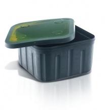 Bait Box  2l (krabička na nástrahy)