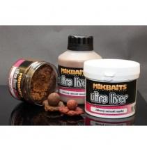Ultra Liver 250ml