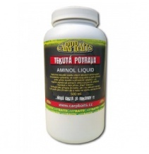 Aminol liquid 500ml