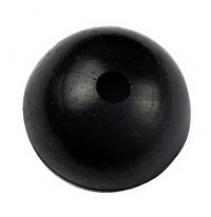 Hell-Cat Gumová kulička 12mm/10ks