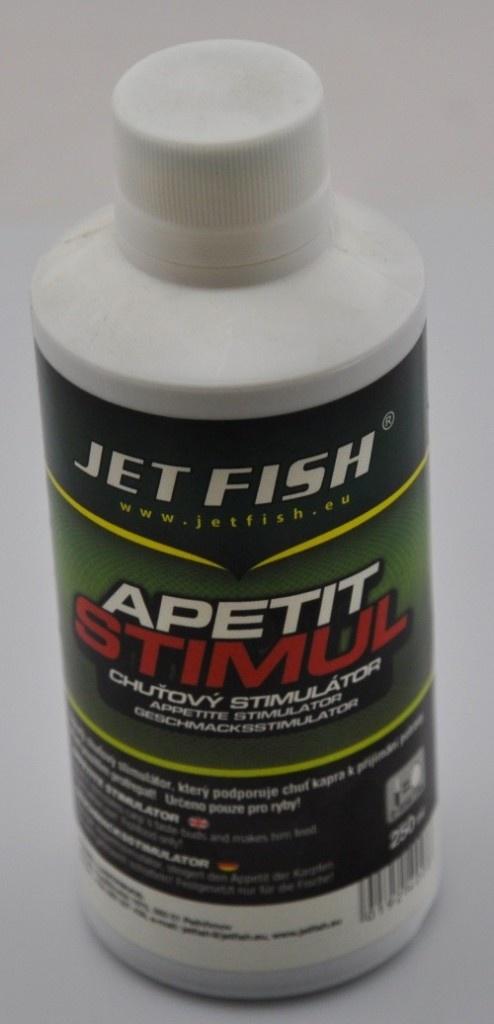 Apetit stimul - 250ml