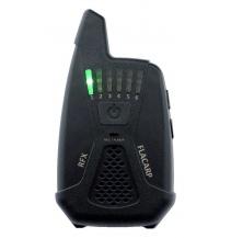 Hlásiče FLACARP - Přijímač RFX šestikanálový