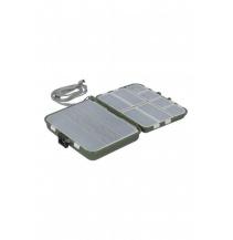 BOX - H376 (12.5cm x 10.5 cm x 3.5cm)
