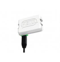 Petzl čelovky - Accu baterie pro Swift