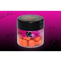 BALANC Pellets 12mm 150ml COMPOT N.H.D.C. Fluoro