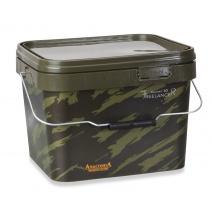 Anaconda kbelík Freelancer 10 l