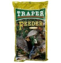 Traper 1kg - FEEDER