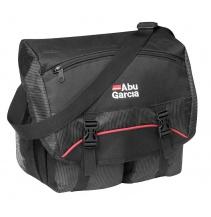 Premier Game Bag (taška na přívlač)