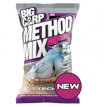 Krmítková směs Method Mix ADF Fishmeal 2 kg