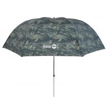 Deštník CAMO POWER 2,5m