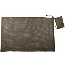 Eko vezírek  INTRO CARP (120 x 80 cm)