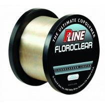 P-line FLOROCLEAR 0,30mm 10,41kg 1000m