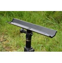 RidgeMonkey Adaptér na světlo Bivvy Lite Bankstick Full Kit