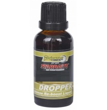 Duo LF Dropper 30ml