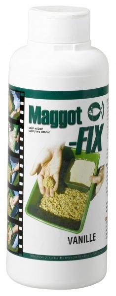 Maggot Fix (lepidlo na červy) 350g