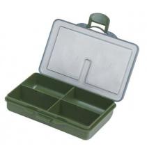 BOX - Malý CARP SET - 4