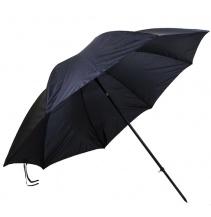 Deštník Shakespeare nylon 2,5m