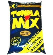 Tonna mix aroma - 3 kg - CUKK