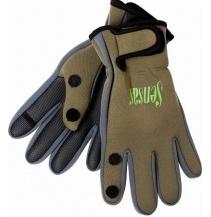 Neoprenové rukavice Sensas