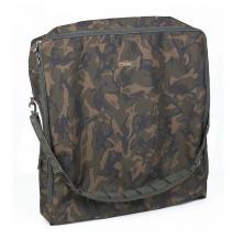 FOX - Taška na křeslo Camolite Chair Bag