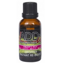 Dropper Fruty Mix 30ml