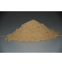 Nutric Acid Fish 500g