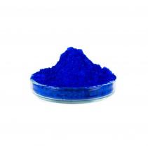 Barviva 30g - Fluoro modrá