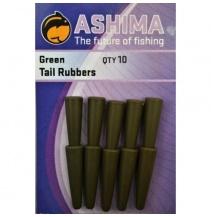 Ashima - Čepička na závěsku