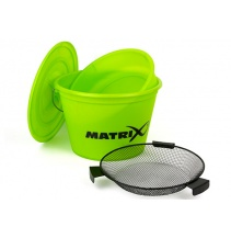 Bucket Set Lime