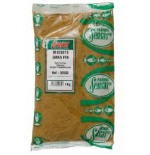Biscuit Fine (sladké sušenky-jemné) 1kg