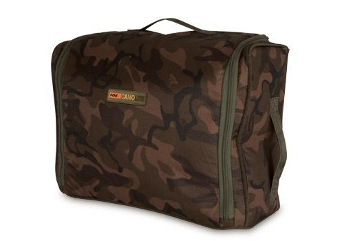 FOX - Chladící taška Camolite Coolbag