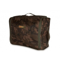 Camolite Coolbag