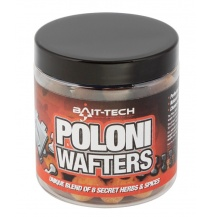 Nástraha Poloni Wafters 14mm, 100g