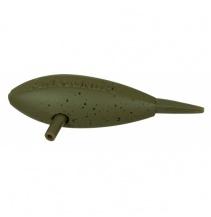 Anaconda olovo AT-I Cast Bomb Hmotnost 98g