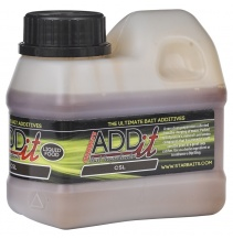Add'It CSL Liquid 500ml