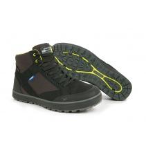 Waterproof Mid Boots