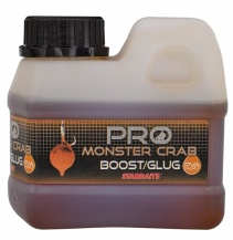 Dip STARBAITS Probiotic Monster Crab 500ml