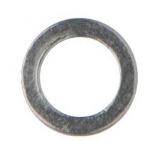 Kulaté kroužky O 3,1 mm