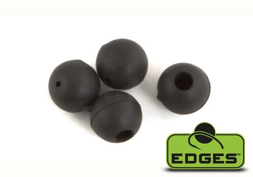 EDGES Tungsten Beads
