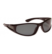 EYE Level  Brýle Striker + pouzdro zdarma!