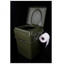 RidgeMonkey CoZee Toilet Seat(RM-130)