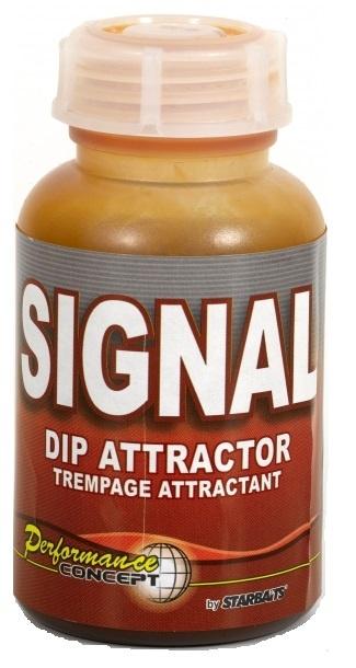 Dip STARBAITS Signal 200ml
