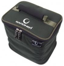 Pouzdro DSLR Camera/Gadger Bag