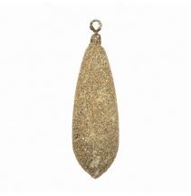 Olovo GP imitace kamene