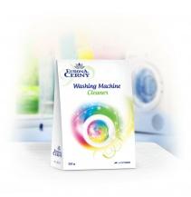 EURONA Washcare Special Čistič pračky