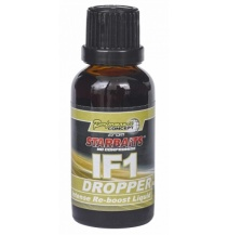IF1 Dropper 30ml