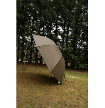 FOX -  Deštník 60ins Brolly