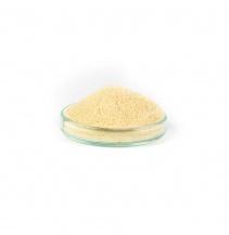 Extrakty 50g - Lactose B+
